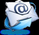 My Webmail