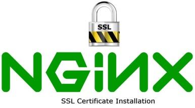 nginx-ssl-installation